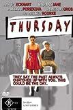 Thursday poster thumbnail