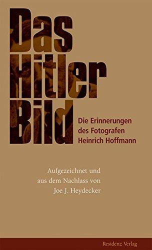 Das Hitler Bild
