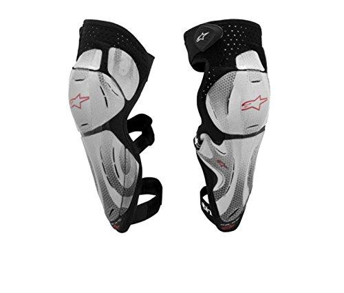 ALPINESTARS Guard Bionic Sx Knee M//L 6506312-950M//L