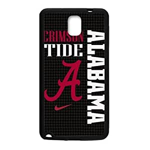 Alabama Cell Phone Case for Samsung Galaxy Note3