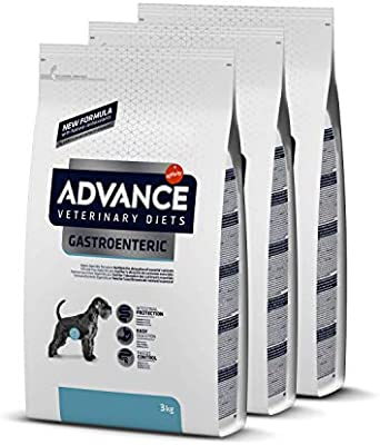 Advance Veterinary Diets Gastroenteric - Pienso para Perros con ...