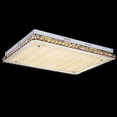 LOCO lámparas led de techo, 1 luz, ms-86457 artísticos ...