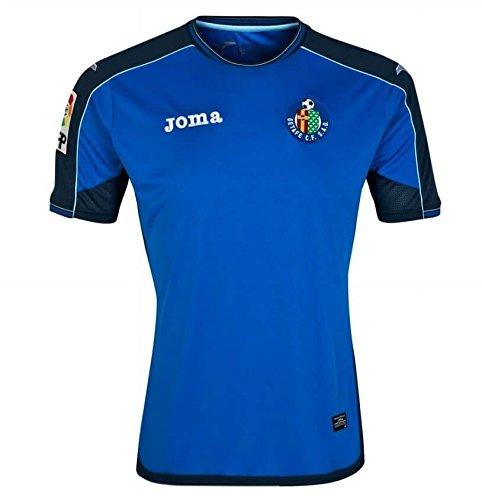 fan products of FC Getafe Trikot Home 2015, XL