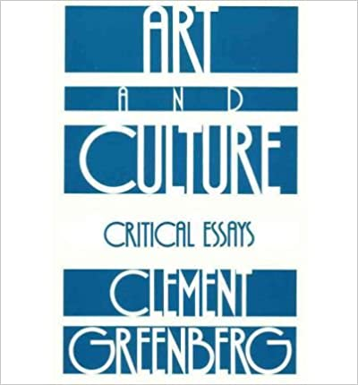 Book Art and Culture: Critical Essays (Beacon paperback) (Paperback) - Common