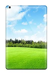 Cleora S. Shelton's Shop New Style 9162555J37233202 Awesome Case Cover Compatible With Ipad Mini 2 - Landscape