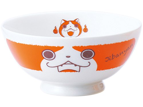 Specter watch Jibanyan cup simple 027