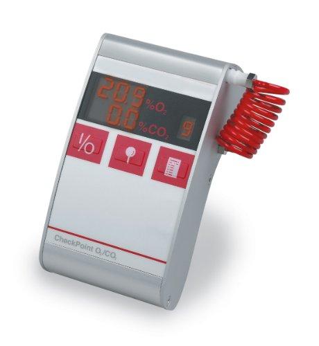 Mocon 200547 Headspace Analyzer  Handheld  02