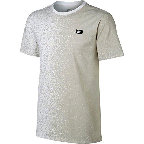 Tee Tee Nike Tee shirts shirts shirts Modern shirt EqP10q