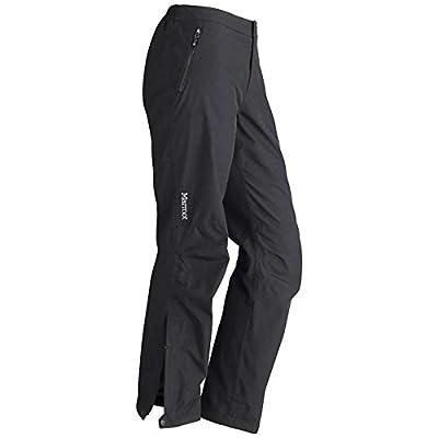 Marmot Womens Minimalist Pants