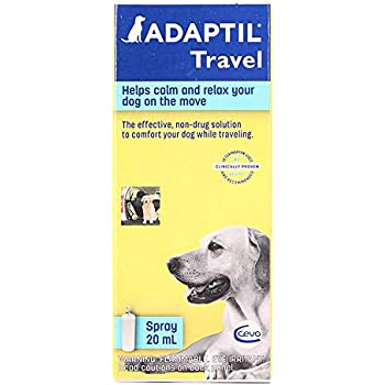 dap booster for dogs