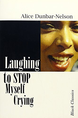 Books : Laughing to Stop Myself from Crying (The Black Classics Series)