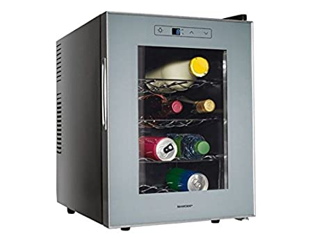 Smeg Kühlschrank Coca Cola : Touch single paar kÜhlschrank getrÄnkekÜhlschrank eisfach mini bar
