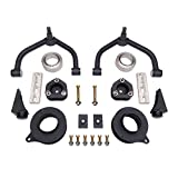 Tuff Country 34105 Suspension Lift Kit