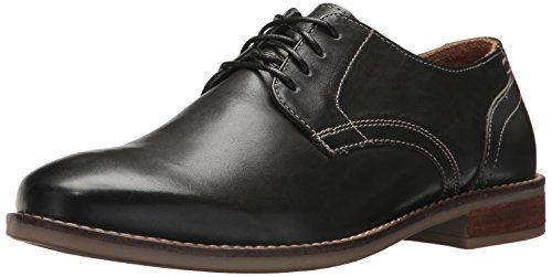dress shoes 11w - 8