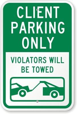 Be Careful Be Aware Be安全、粘着サインとラベル、14