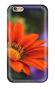Amberlyn Bradshaw Farley's Shop Cute Tpu TashaEliseSawyer Flower Case Cover For Iphone 6 4047513K65349008