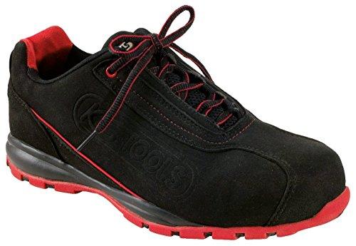 0500 S1P 10 37 310 TOOLS Chaussures de KS sécurité T Modèle HRO 05 1p4qEx