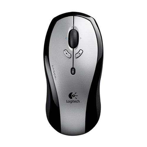 Microsoft Mouse / Keyboard Drivers Download for Windows 10
