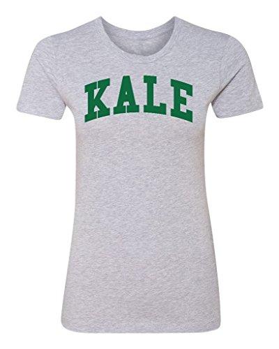 P&B Kale G. Women's T-shirt