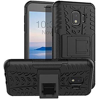 Amazon.com: Galaxy J2 Prime Case,Galaxy Grand Prime Plus ...