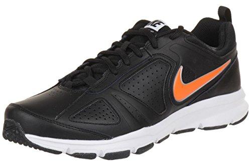 Nike T-Lite XI (616544-023)