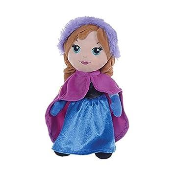 Disney frozen anna peluche peluche peluche peluche peluche sven elsa de la reine des neiges olaf