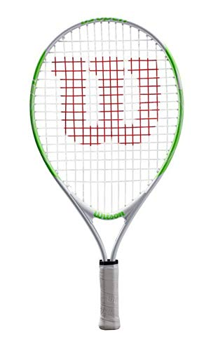 Wilson U.S.Open 19 Junior Tennis Racquet