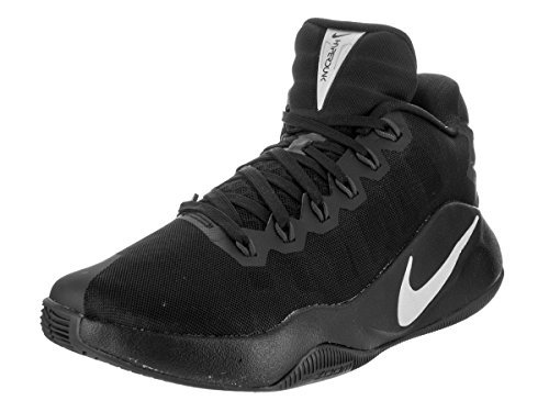 Nike Hyperdunk 2016, Sneaker Uomo nero