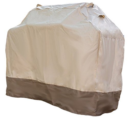kingsford bbq grill cover - 3