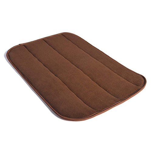 Cheap Arf Pets Pet Dog Cat Self – Warming Heating Mat Pad for Beds Crates and Kennels with Soft Polyethylene Foam Core – Available in Wide Variety of Sizes