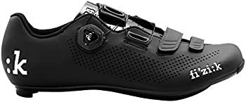 Fizik R4B Uomo Road Bike Shoes