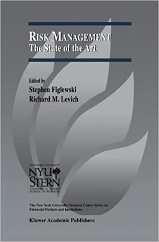 risk-management-the-state-of-the-art-the-new-york-university-salomon-center-series-on-financial-markets-and-institutions