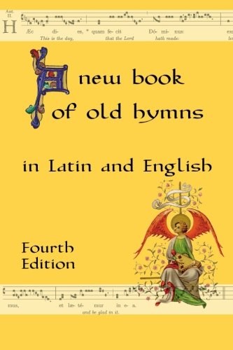 hymns old and new - 8