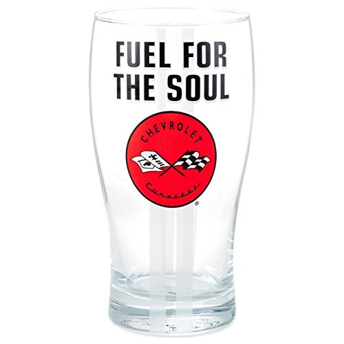 chevrolet-corvette-18-oz-pilsner-glass-kitchen-accessories-transportation