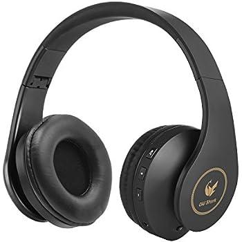 Fine Amazon Com Oldshark Bluetooth Headset For Iphone Samsung Huawei Wiring 101 Vieworaxxcnl