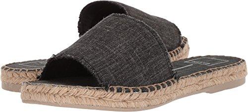 Dolce Women's Sandal Slide Bobbi Vita Denim Ash rwqUxrvO