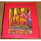 Utah Art: The Springville Museum Collection