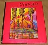 Utah Art, William H. Seifrit and Robert S. Olpin, 0879053852