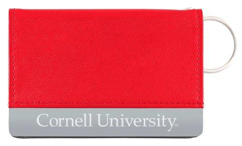 Cornell big red business card holders ivyleaguecompare cornell big red business card holder amazon colourmoves