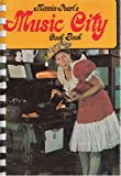 img - for Minnie Pearl's Music City Cook Book book / textbook / text book