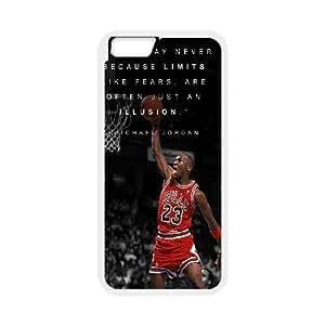 "Michael Jordan Popular Case for Iphone6 Plus 5.5"", Hot Sale Michael Jordan Case"