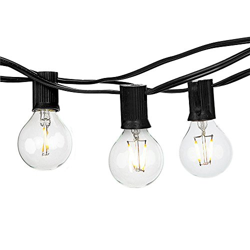 Heavy Duty Led String Lights