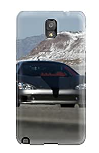 Galaxy Case - Tpu Case Protective For Galaxy Note 3- Vehicles Car
