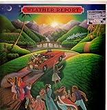 PROCESSION LP (VINYL ALBUM) UK CBS 1983