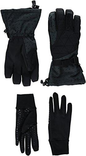 Size Glove Xs Pixie Color Camino Dakine F1wT6Oxy
