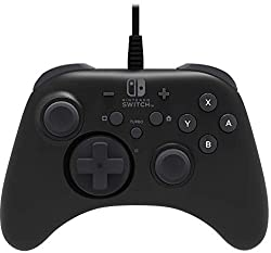 Image of the product HORI Nintendo Switch that is listed on the catalogue brand of Hori. With an score of 3.9.