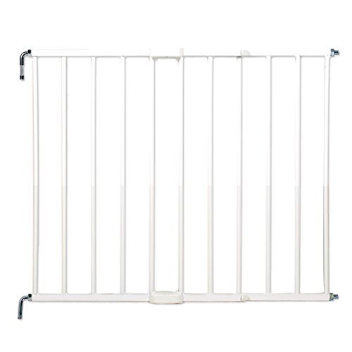 Baby Trend Expanding Metal Gate