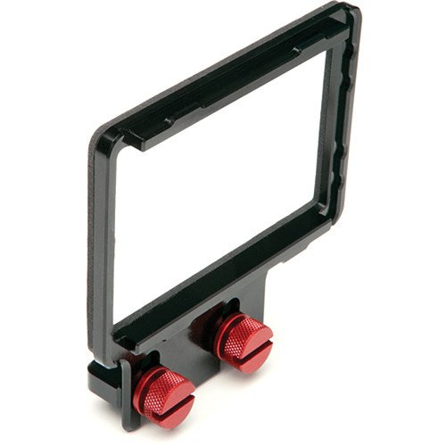 Zacuto Z-MFS32 Z-Finder Mounting Frame Small Body