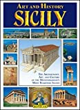 Art and History of Sicily (Bonechi Art and History Series)