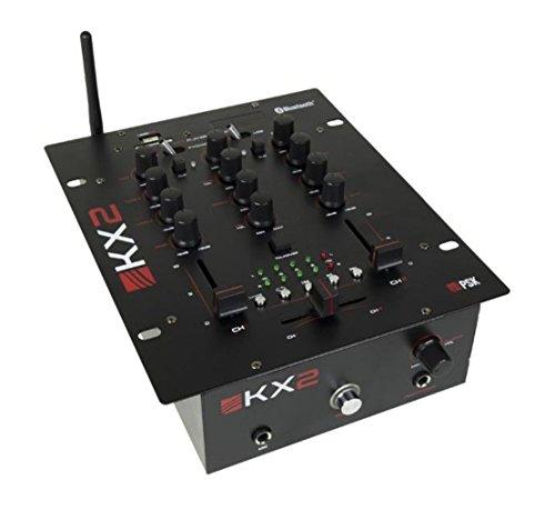 PSK KX-2